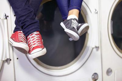 amenities-laundry-kids feet.jpg