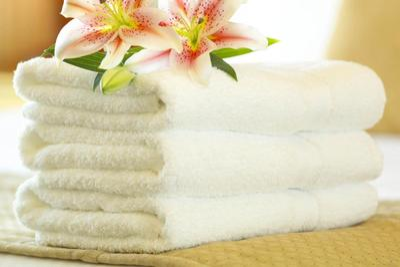 Towels-AFD_1517734.jpg