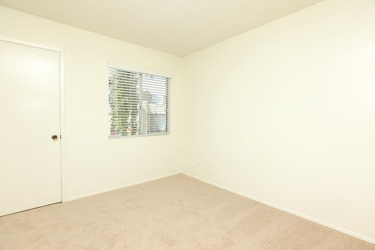 TWO BEDROOM APARTMENT HOME IN SAN DIEGO