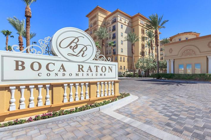 CALL BOCA RATON IN LAS VEGAS, NEVADA YOUR HOME TODAY