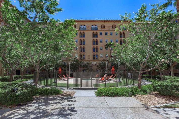 YOUR NEW HOME AWAITS AT BOCA RATON IN LAS VEGAS, NEVADA