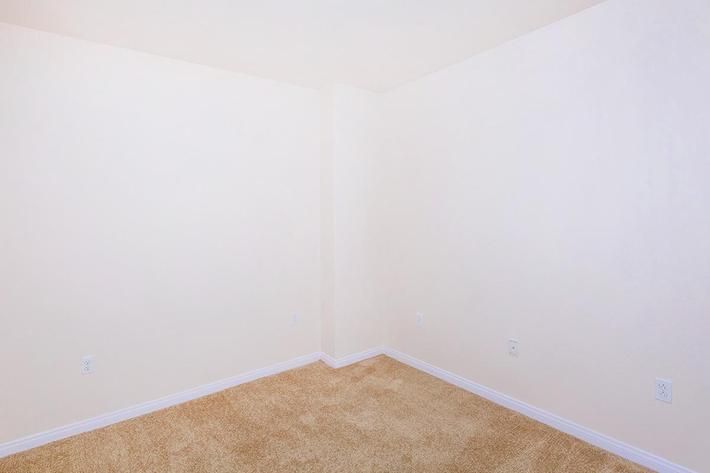 Bedroom at Boca Raton