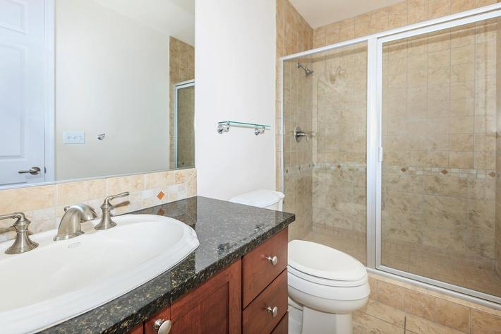 BATHROOM DESIGN FOR YOU AT BOCA RATON IN LAS VEGAS, NEVADA