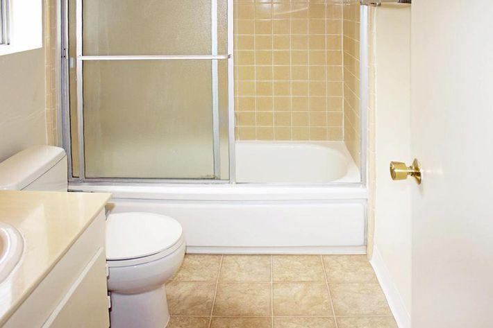 1 Bed 1 Bath A4.jpg