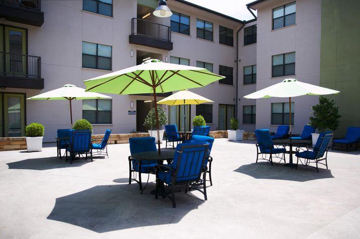 LO Courtyard Furniture.jpg