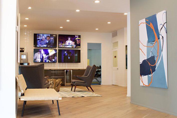 LO TV Wall.jpg