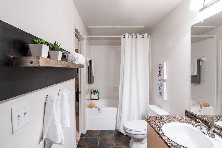 LO Model Bathroom.jpg