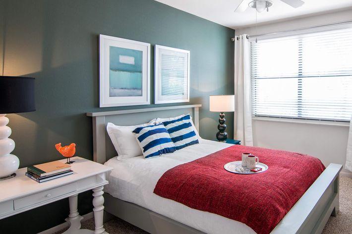 LO Model Bedroom.jpg
