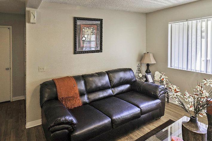 Agave livingroom.jpg