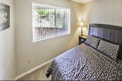 agave bedroom.jpg