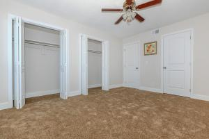 One bedroom apartment for rent in Nashville, TN