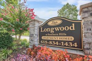 Flats and townhomes for rent in Nashville, Tennessee