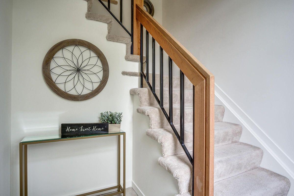 Manors Berkshire Front Stairs.jpg