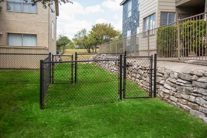 Dog Park-2.jpg
