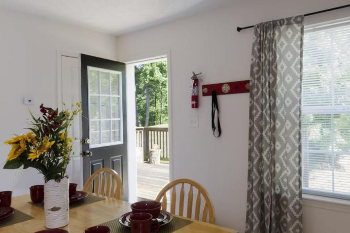 Bloomington-Copper_Beech_Way-Kitchen_Door_and_Deck1-1024x678.jpg