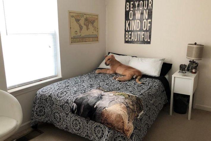 bedroom-A-2-1024x768.jpg