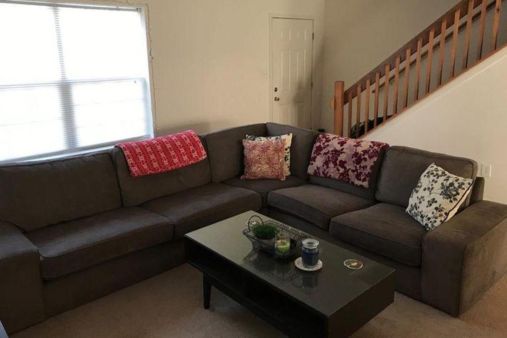 living-room-2-1024x768.jpg