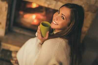 interior-living room-girl by fireplace.jpg