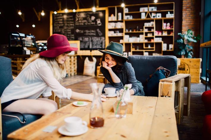 Friends at Coffee Shop-iStock-603177852.jpg