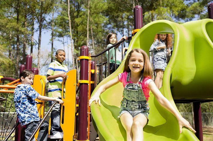 playground.jpg