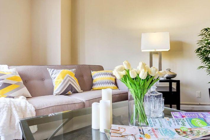 living room furnished.jpg