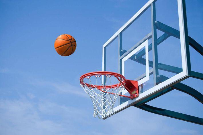 Basketball_Hoop_iStock_000003038209Small.jpg