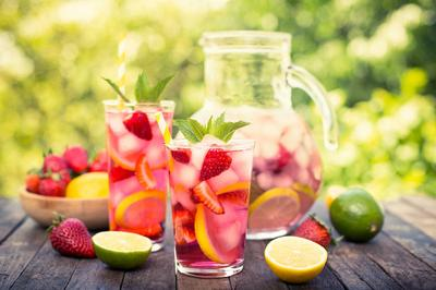 amenities-outdoor-Pink lemonade.jpg
