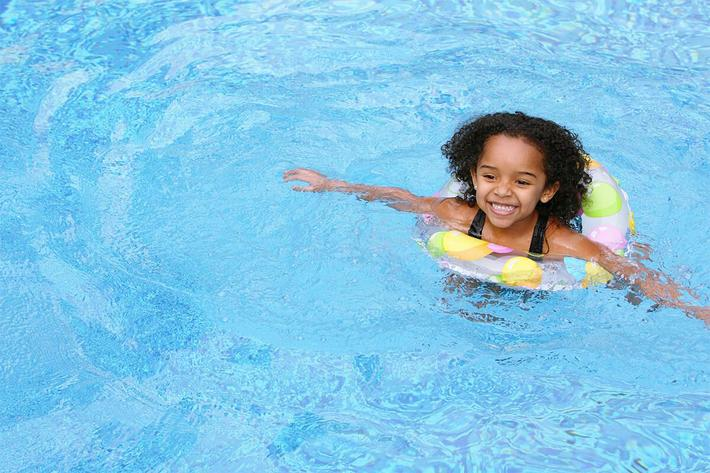 amenities-pool-girl.jpg