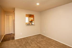 THE ARTS APARTMENTS AT SOUTH AUSTIN HAS THE FLOOR PLAN FOR YOU!