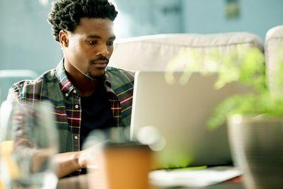 Man on laptop.jpg