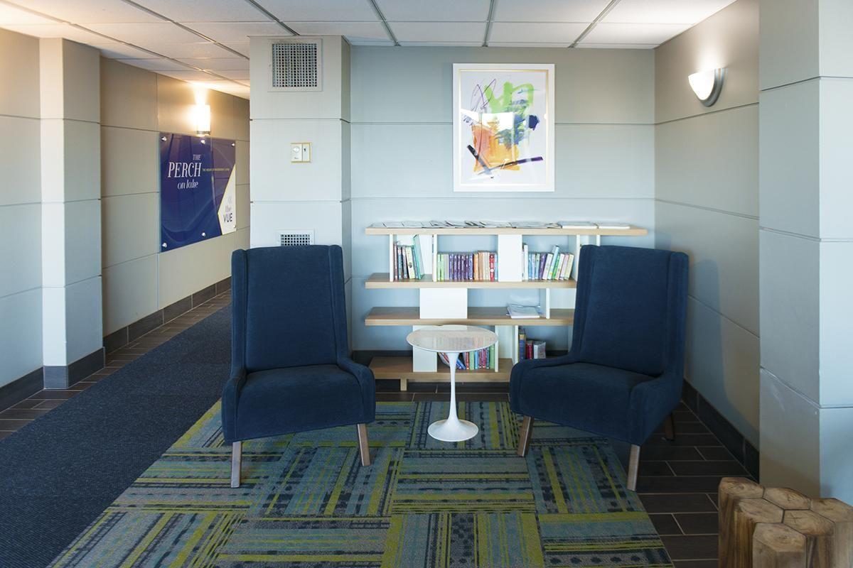 The Perch Library 001.jpg