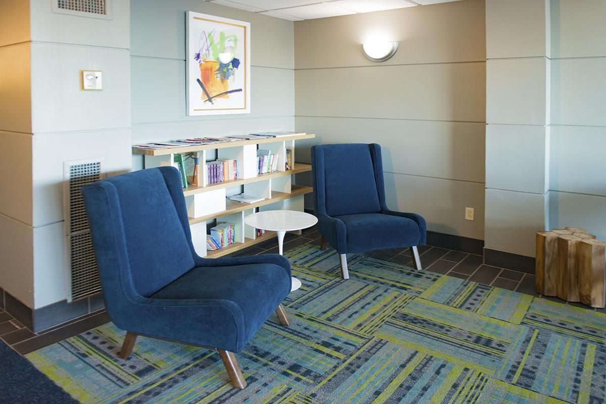The Perch Library 002.jpg