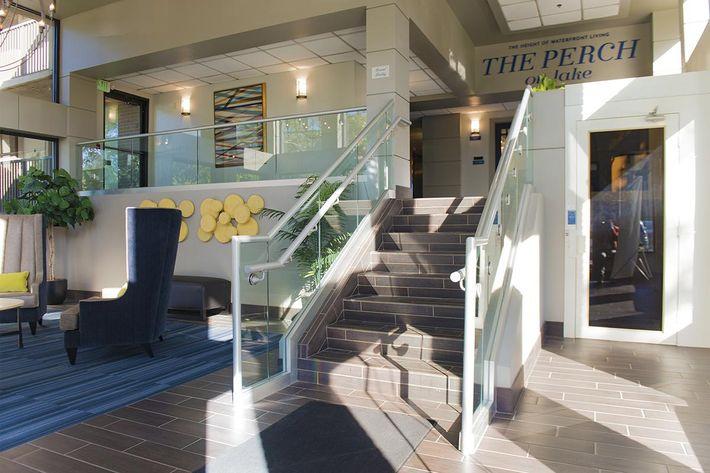 The Perch Lobby 004.jpg