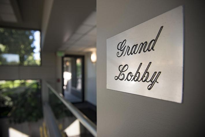 The Perch Lobby 007.jpg