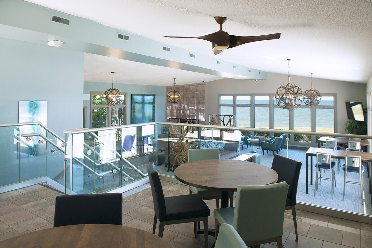 The Perch on Lake - Clubhouse 001.jpg