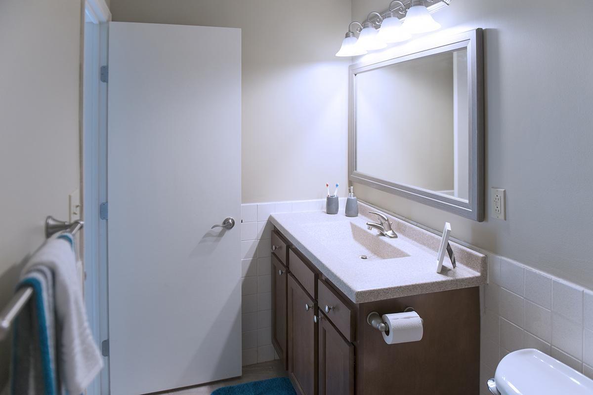The Perch Penthouse - Bathroom 001.jpg