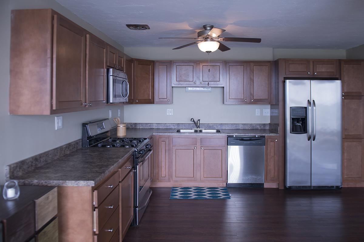 The Perch Penthouse - Kitchen 001.jpg