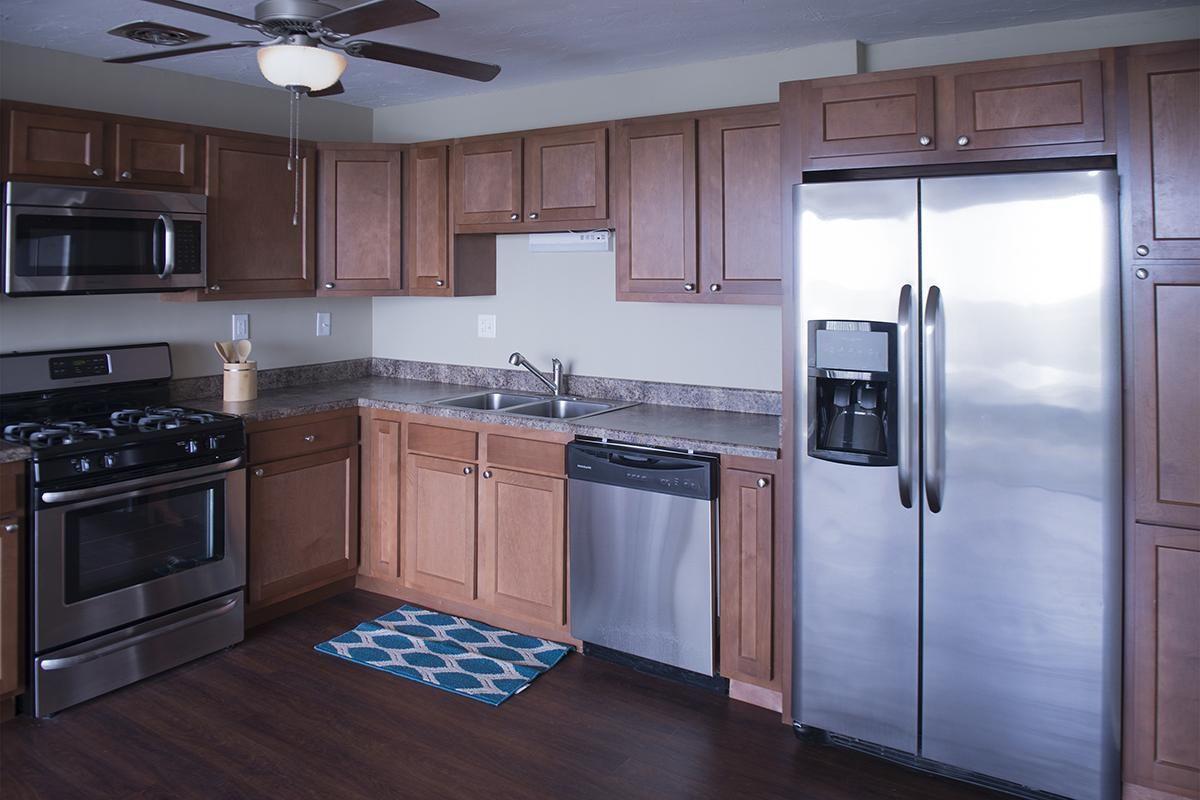 The Perch Penthouse - Kitchen 003.jpg
