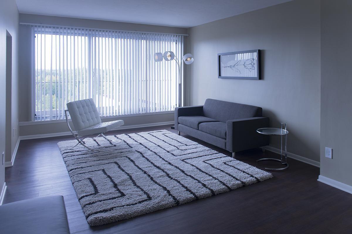 The Perch Penthouse - Living Room 001.jpg