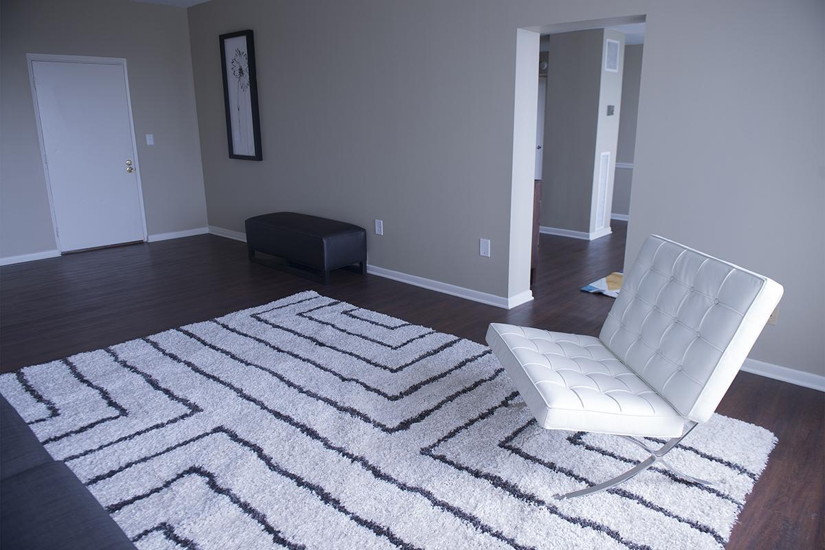 The Perch Penthouse - Living Room 004.jpg