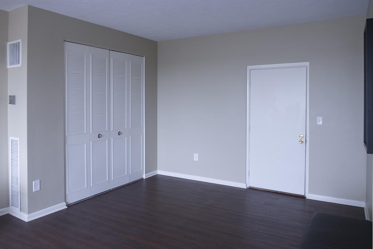 The Perch Penthouse - Living Room 005.jpg