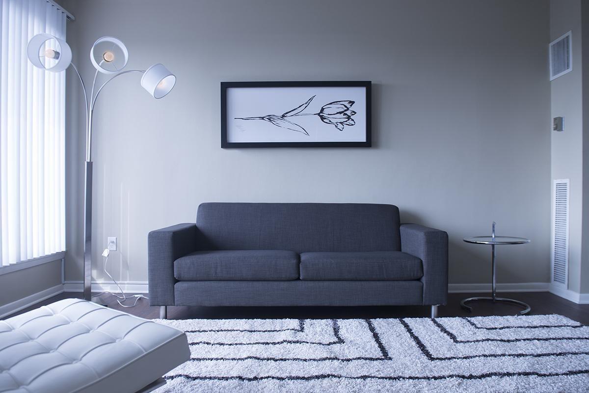 The Perch Penthouse - Living Room 006.jpg