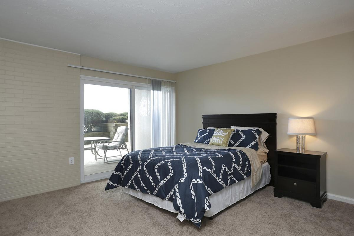 Bedroom with patio view.jpg