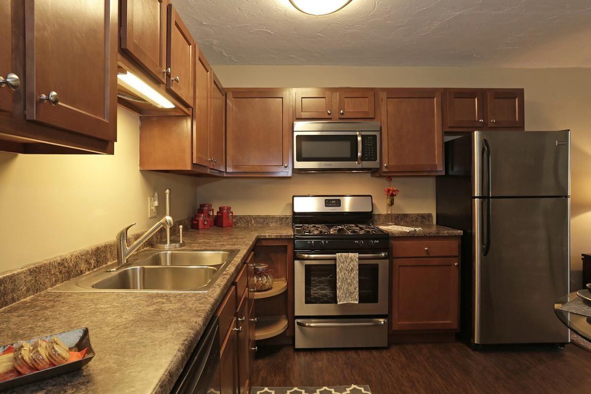 Kitchen Upgrade 2.jpg