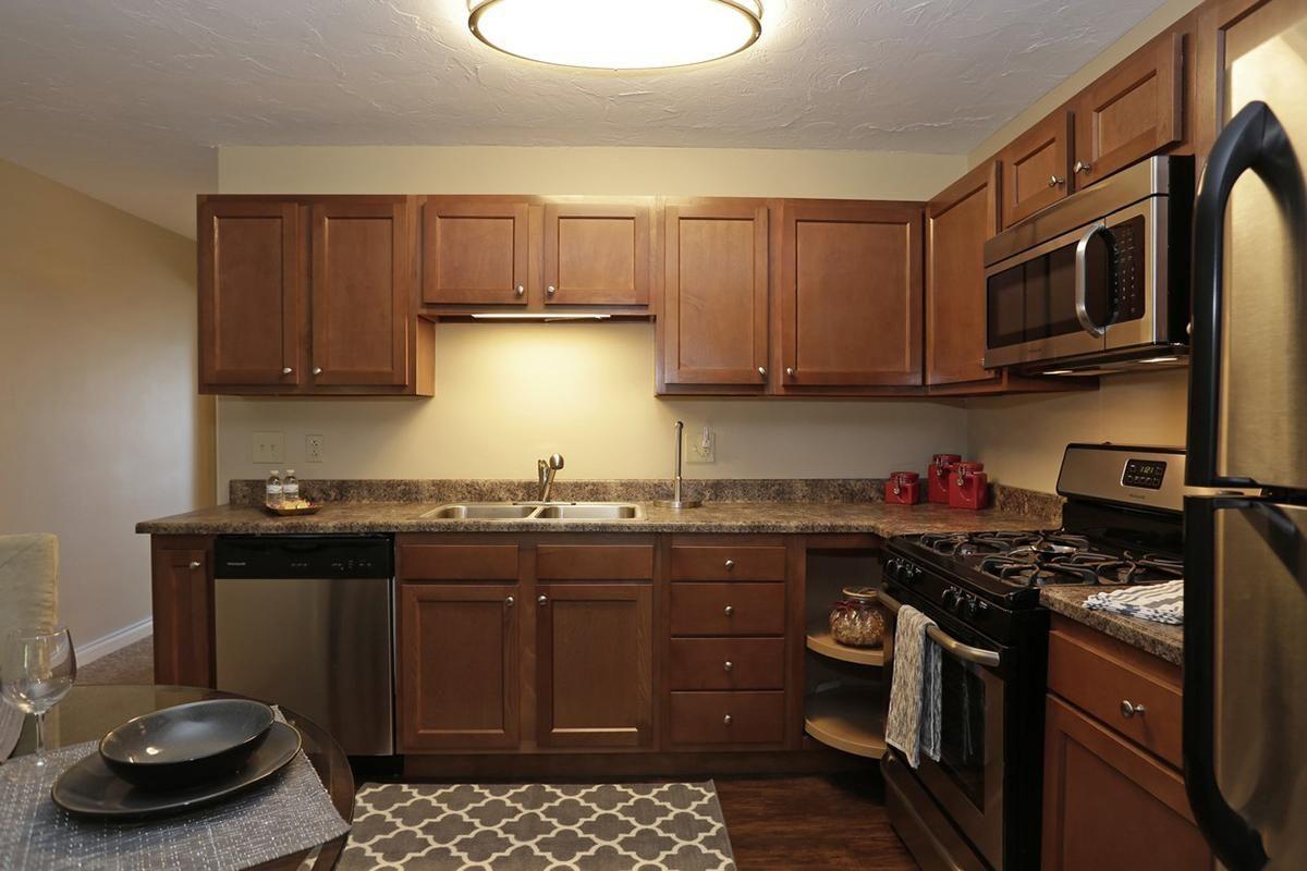 Kitchen Upgrade.jpg