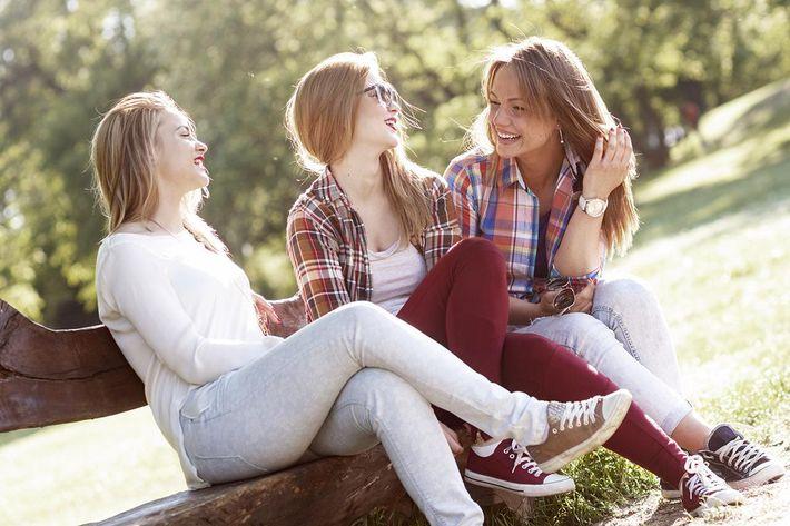 Three friends.jpg