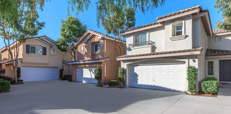 Harbor Village Apartments - Apartments in Harbor City, CA