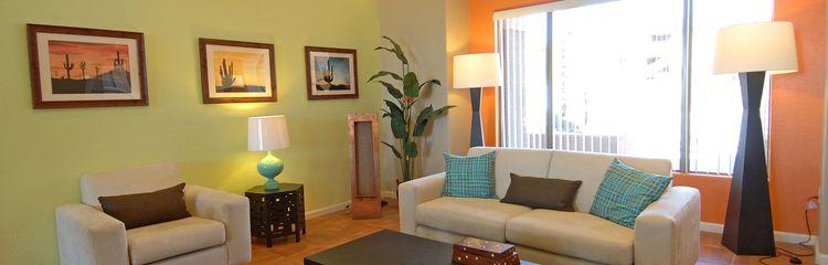 escala central city apartment homes in phoenix az