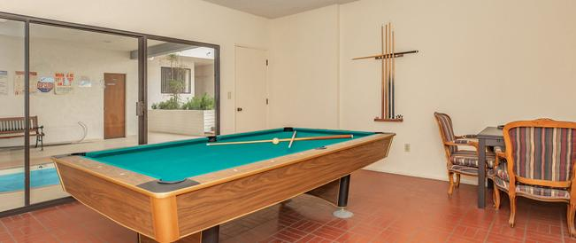 riviera vista apartments apartments in redondo beach ca