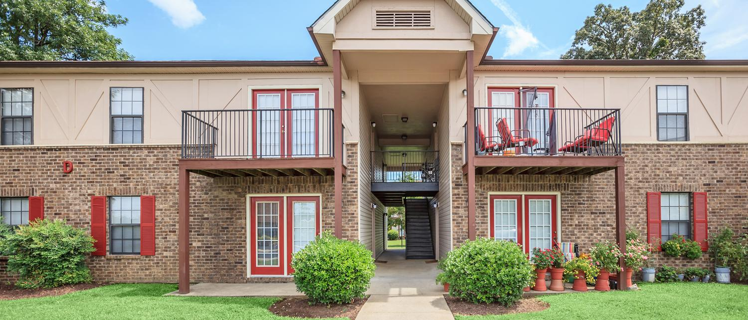 Remarkable Rutherford Woodlands Apartments In Murfreesboro Tn Home Remodeling Inspirations Gresiscottssportslandcom